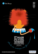 eventos_jeunesse_ES