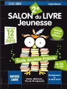 eventos_salon_jeunesse_ES