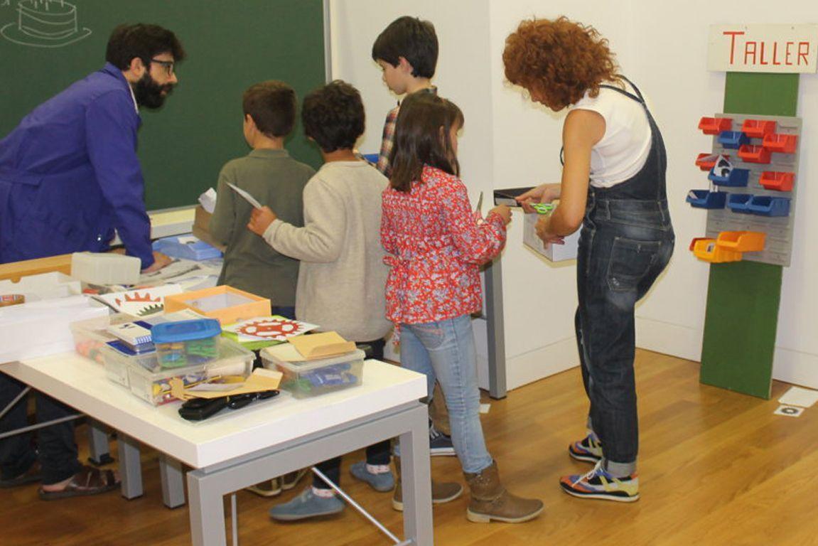 imagen_artilugios_maquinas_08