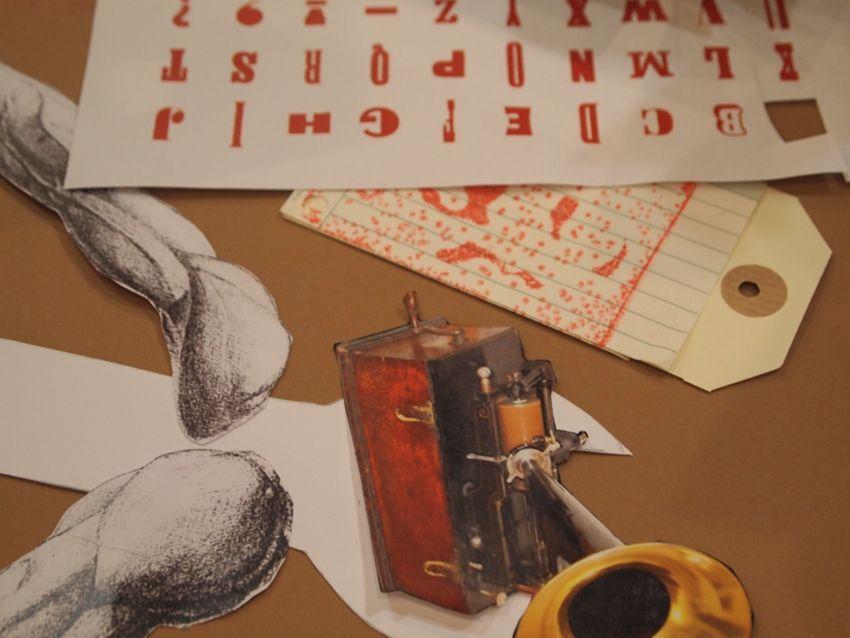 imagen_artilugios_maquinas_02