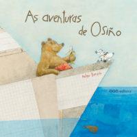 conto-As-aventuras-GL