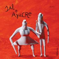 conto-Sal-Azucre-GL