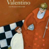 conto-Valentino-GL