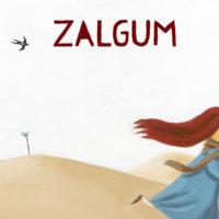conto-Zalgum.GL