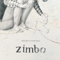 portada-Zimbo-GL