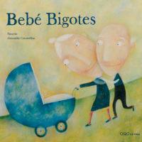 contos-Bebe-Bigotes-GL