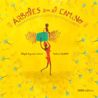 libro-Arboles-camino-ES