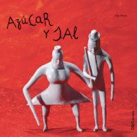 libro-Azucar-Sal-ES