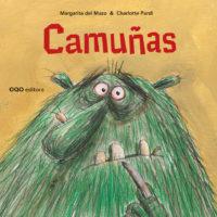 libro-Camunas-ES