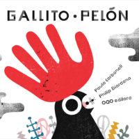 libro-Gallito-Pelon-ES