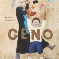 libro-Geno-ES