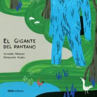 libro-Gigante-ES