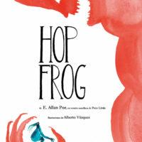 libro-Hop-Frog-ES