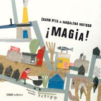 libro-Magia-ES