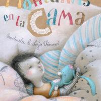 libro-Montanas-en-la-cama-ES