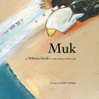 libro-Muk-ES