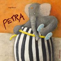 libro-Petra-ES