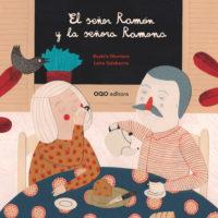 libro-Ramon-ramona-ES