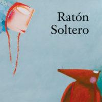libro-Raton-Soltero-ES