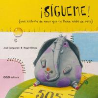 libro-Sigueme-ES