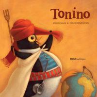 libro-TONINO-ES