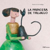 libro-Trujillo-ES