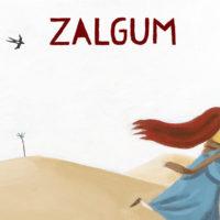 libro-Zalgum-ES