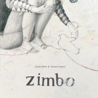 libro-Zimbo-ES