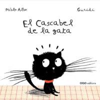 libro-cascabel-gata-ES