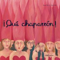libro-chaparron-ES