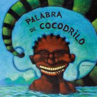libro-cocodrilo-ES
