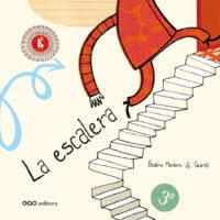 ilustracion-escalera-ES-01