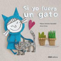 libro-gato-ES
