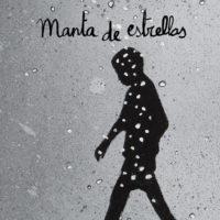 libro-manta-ES
