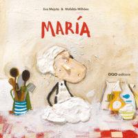 libro-maria-ES