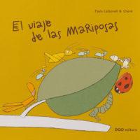 libro-mariposas-ES
