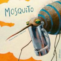 portada mosquito es.
