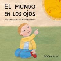 libro-mundo-ojos-ES