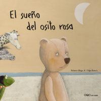 libro-osito-rosa-ES