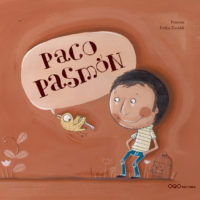 libro-paco-ES