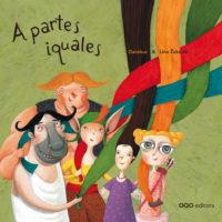 libro-partes-iguales-ES
