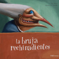 libro-rechinadientes-ES