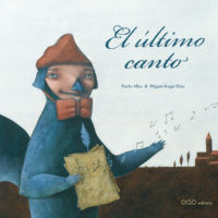 libro_el Ultimo_canto_ES