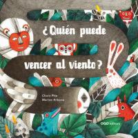 libro-vencer-viento-ES