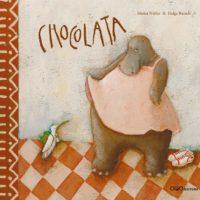 portada Chocolata português