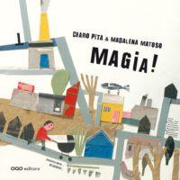 conto-Magia-PT