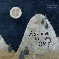cover-As-tu-vu-le-lion-FR
