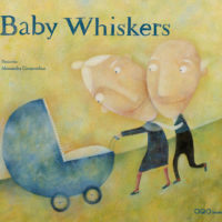 cover-Baby-whiskers-ING