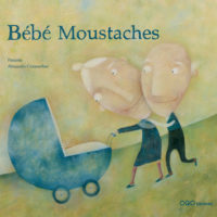cover-Bebe-Moustaches-FR