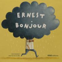cover-Bonjour-FR